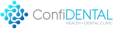 ConfiDental Health + Dental Clinic Airdrie