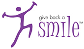logo_give-back-a-smile