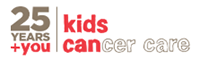 logo_kids-cancer-care