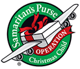 logo_operation-christmas-child