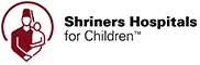 logo_shriners-hospital-for-children