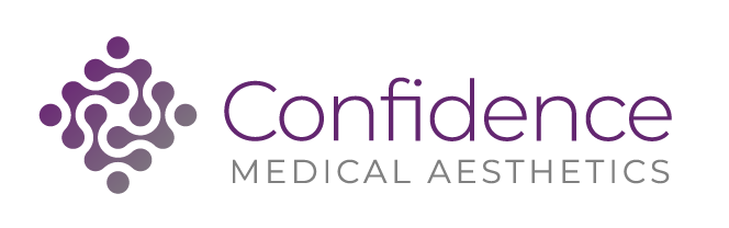 Airdrie Medical Aesthetics