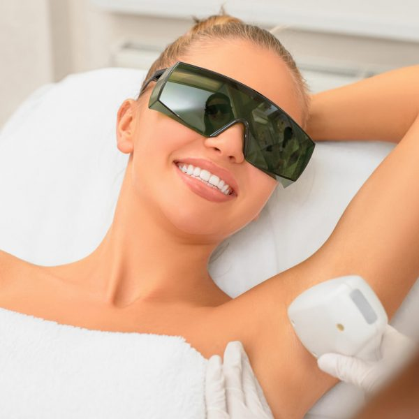 image-hair-removal-cosmetology-procedure